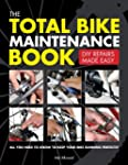 The Total Bike Maintenance Book: DIY...