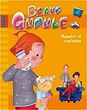 echange, troc Pierre Olivier, Collectif - Bravo Gudule, Tome 5 : Hamster et confusion
