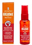 Lee Stafford Argan Oil From Morocco Nourishing Miracle Oil 50ml