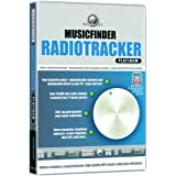 Radio Tracker Platinum (PC)by Avanquest Software