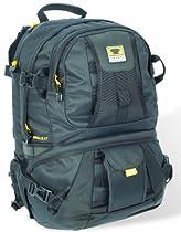 Mountainsmith Borealis AT Recycled Camera Bag, Black