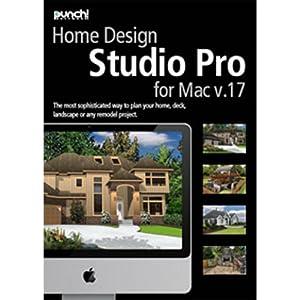 Home Design Studio Pro V17 Download Software
