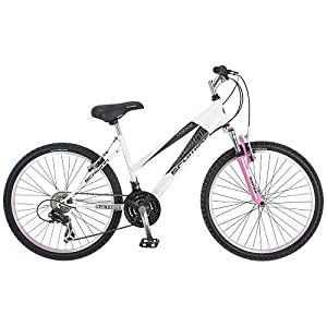 Discounted Schwinn 24 Inch Bikes For Girls Schwinn inch Bike Girls