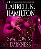 Swallowing Darkness: A Novel (Meredith Gentry Novels)