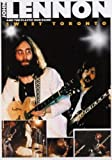 John Lennon And The Plastic Ono Band: Sweet Toronto [DVD] [2002]