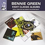 Eight Classic Albums / Bennie Green