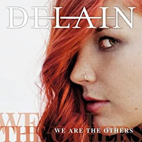 We Are The Others (The Other Radio Version)