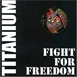 "TOTAL STEEL OKINAWA SINGLE CD RELEASE SERIES ""RYUKYU MAJIMUN ATTACK"" VOLUME9 FIGHT FOR FREEDOM"
