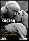 King Lear [DVD] [1971] [Region 1] [US Import] [NTSC]