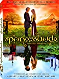 The Princess Bride (20th Anniversary Widescreen Edition) (Bilingual)