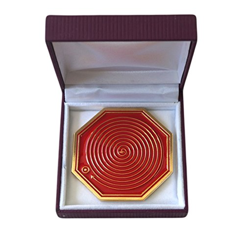 wlm-talisman-new-vibration-energy-box-with-activation-ritual-tri026