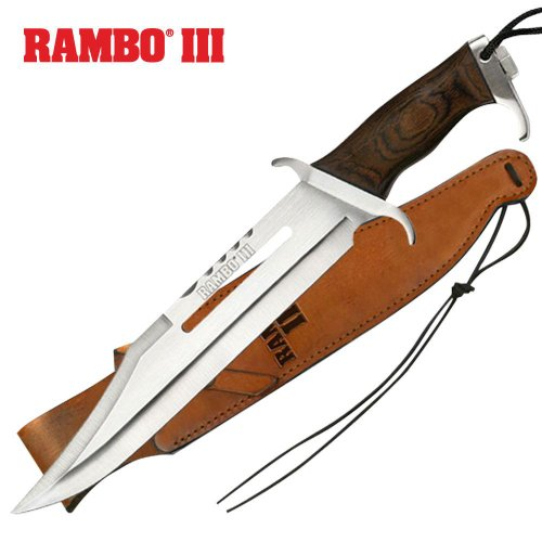 Rambo III Standard Edition