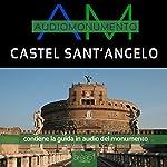 Castel Sant'Angelo   Andrea Lattanzi Barcelò