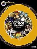 Grèce ancienne (la)