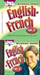 Bilingual Songs: English-French, vol. 2