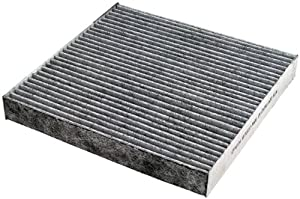 FRAM CF10134 Fresh Breeze Cabin Air Filter from FRAM