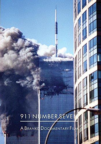 911 Number Seven