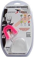 Precision Training Mouthguard Cola Flavour Jnr