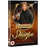 Sharpe's Siege [DVD]by Sean Bean
