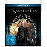 I, Frankenstein [3D