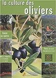 echange, troc Jean-Marie Polese - La culture des oliviers