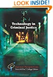 Technology in Criminal Justice: Current Perspective from InfoTrac