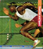 img - for The Physiological Basis for Exercise and Sport by Edward L. Fox book / textbook / text book