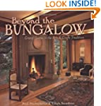 Beyond the Bungalow: Grand Homes in t...
