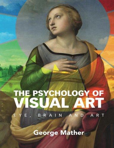 The Psychology of Visual Art: Eye, Brain and Art