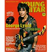 YOUNG GUITAR (ヤング・ギター) 2009年 12月号 [雑誌]
