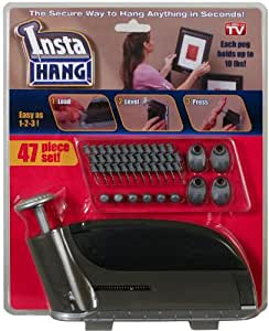 Insta Hang Picture Hanging Tool 10 Lb.