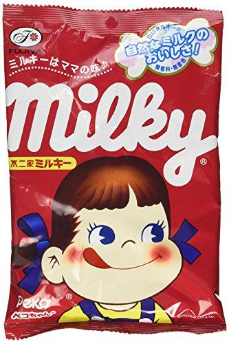 Fujiya - Milky Candy 4.2 oz