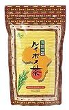オーサワジャパン 有機栽培 ルイボスティー 3.5g×50P