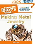 The Complete Idiot's Guide to Making...