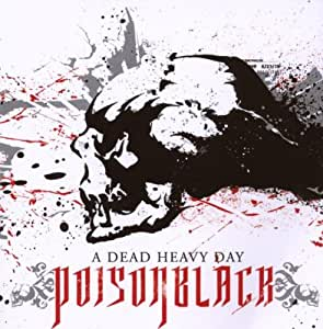 A Dead Heavy Day