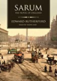 Edward Rutherfurd Sarum: The Novel of England