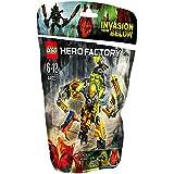 Lego Hero Factory Rocka crawler 44023