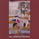 Delirious Tremor This American Abstract