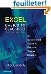 Excel Basics to Blackbelt: An Acceler...
