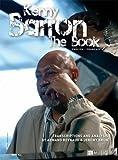 echange, troc A. Reynaud, J. Brun - Kenny Barron The Book