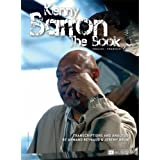 Kenny Barron The Bookpar A. Reynaud