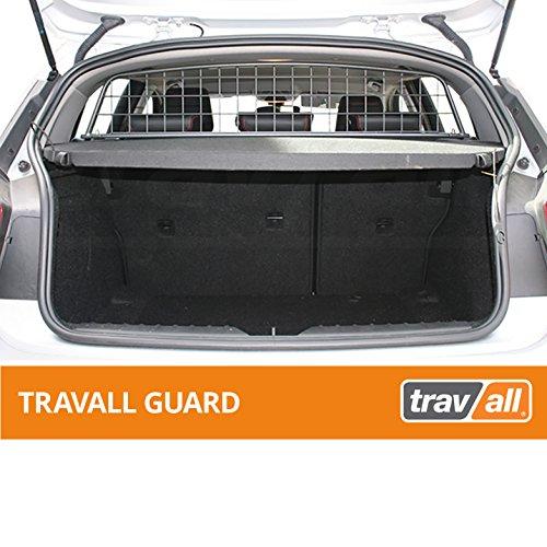 bmw-1-series-hatchback-dog-guard-2011-current-original-travallr-guard-tdg1371