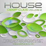 House: Deep Cuts Vol. 2