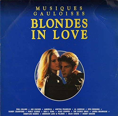 musiques-gauloises-blondes-in-love