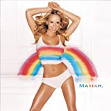 Rainbow ~ Mariah Carey