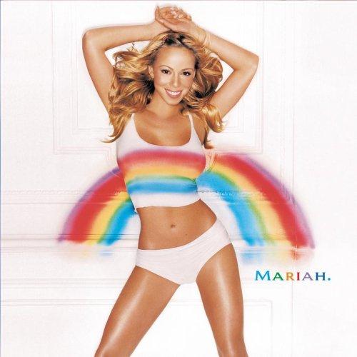 Mariah Carey - Heartbreaker Lyrics - Zortam Music