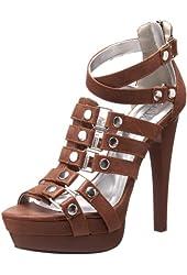 Michael Antonio Studio Women's Tavio Platform Sandal