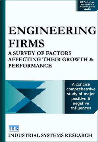 a research on the factors that affects business growth