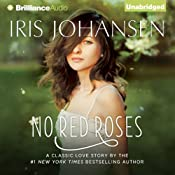 No Red Roses | Iris Johansen