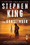 img - for The Dark Tower I: The Gunslinger book / textbook / text book